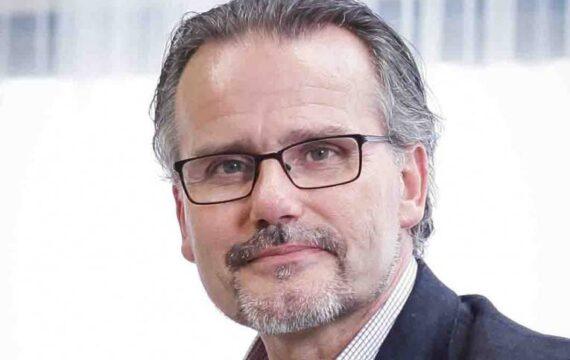 Het vakblad ICT&health versterkt zich met Lucien Engelen en redactieraad