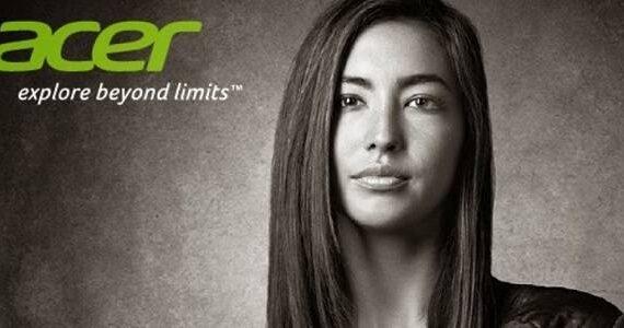 Acer geeft 'sneak preview' van nieuwe smartphone en wearable