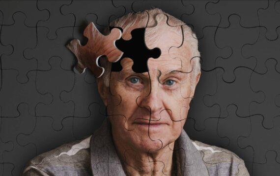 Eenvoudige test stelt risico op Alzheimer vast