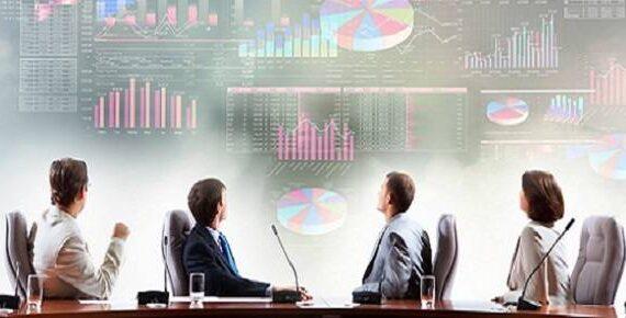 De vijfde V van Big Data