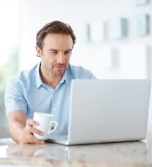 Blog: Betrouwbaarheid en kwaliteit digitale vragenlijsten in de zorg