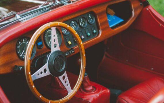 Blog Ulco Schuurmans: Dashboarding