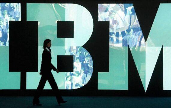IBM koopt Truven Health Analytics