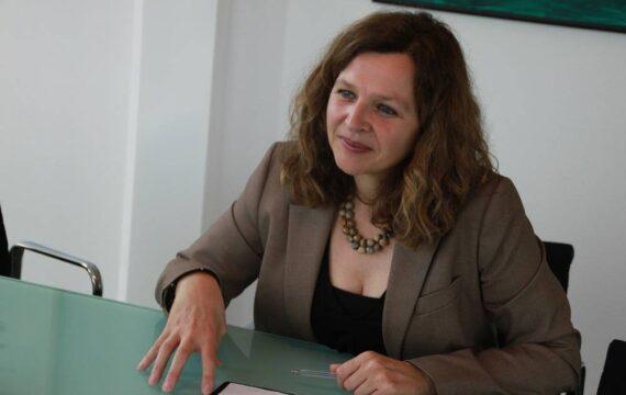 Minister versnelt innovatie met investering – Nieuwsoverizcht van 5 oktober