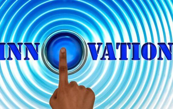 KPMG: zorgsector steeds aantrekkelijker voor digitale startups