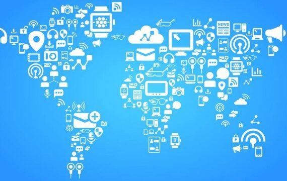 Vier belangrijke internationale IT-trends in de zorg voor 2016