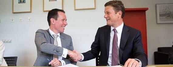 Philips en de Sint Maartenskliniek versterken strategisch partnership
