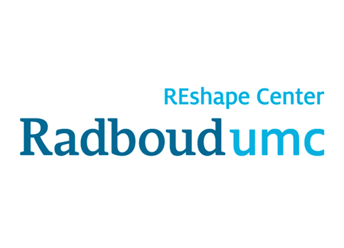 REshape Center Radboud Umc