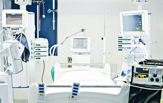 Vijf tips voor betere IT-beveiliging in de medische sector