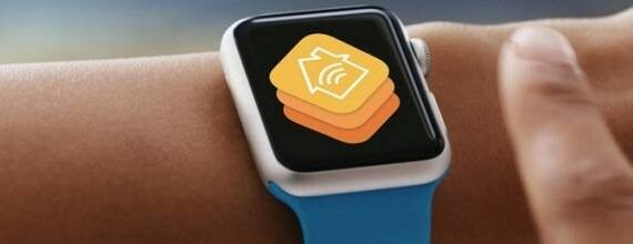 Apple's HomeKit Will Get Smarter And More Dynamic With iOS 9
