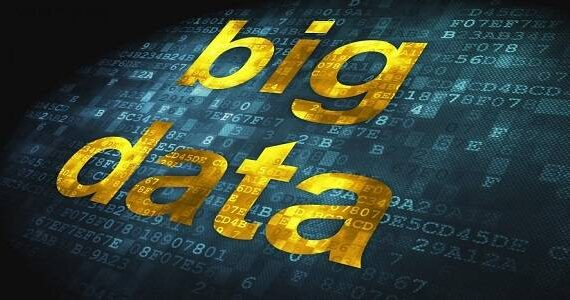 Big Data in het ziekenhuis