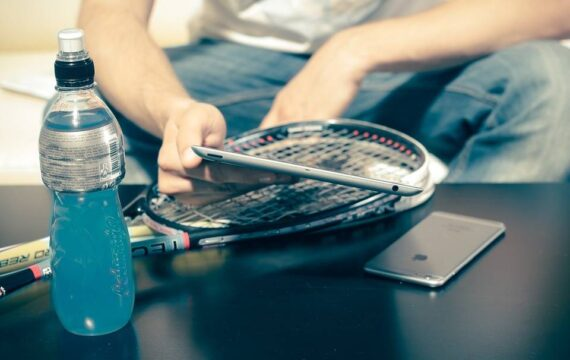 Consumentenbond: sport- en dieetapps schenden privacy gebruikers