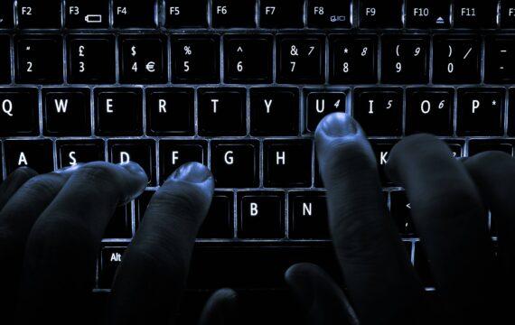 6 Cybersecurity trends voor 2016