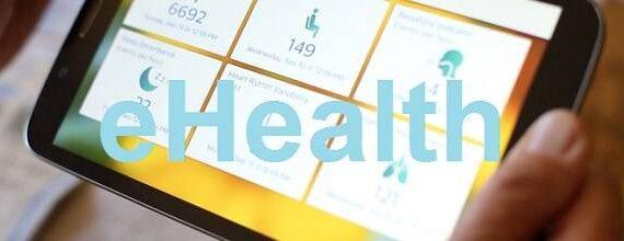Patiënten moeten meer bewust zijn van technologische mogelijkheden
