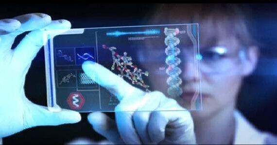 Mobiele technologie speelt rol in de verbetering van de gezondheid