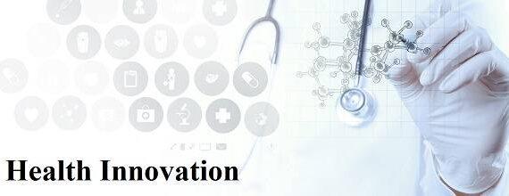 Ontwikkeling Health Innovation Campus van start