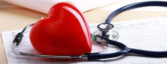 Isala onderzoekt hartrevalidatie via internet