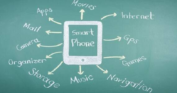 PinkRoccade daagt ambtenaren en zorgprofessionals uit om apps te ontwikkelen