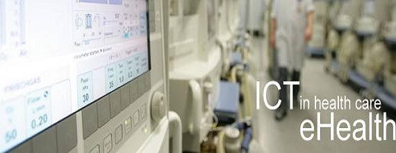 E-health en zorgverbetering