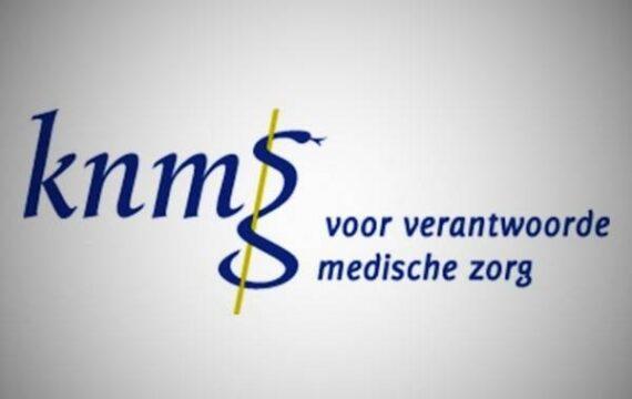 KNMG: 'Stel behandeling wet elektronische gegevensuitwisseling uit