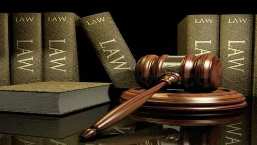 'De wet biedt ruimte voor verantwoorde innovatie'