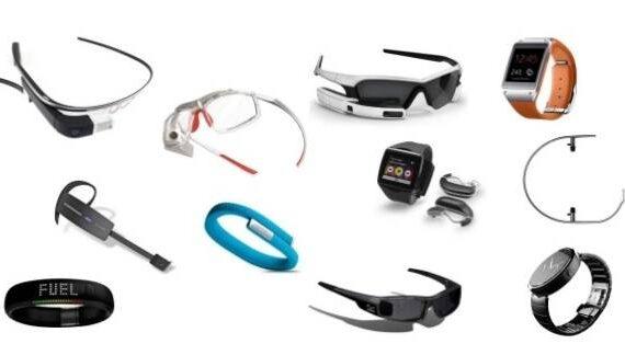 Gadgets niet genoeg om mHealth markt open te breken