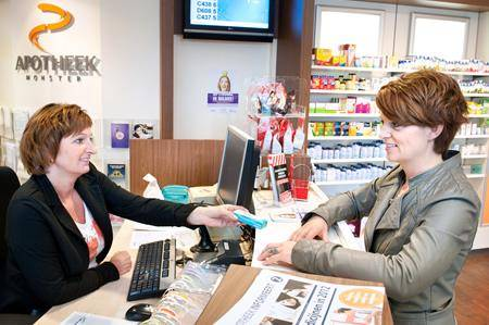 PharmaPartners neemt MijnMedicijncoach.nl over