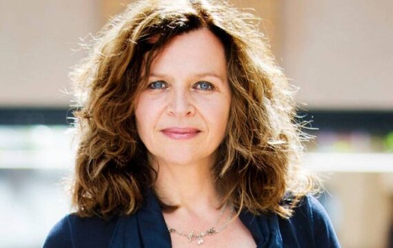 Schippers krijgt 'Strategie Internationaal' en 'Crossover Works #4' – Nieuwsoverzicht van 20 november