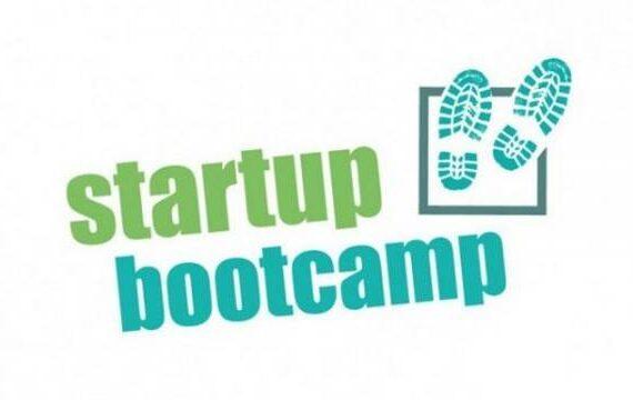 Startupbootcamp brengt digital health accelerator naar Europa