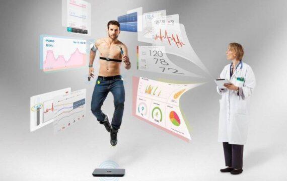 Artsen en patiënten denken te verschillend over data van wearables