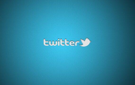 #ehealthchat zorgt in uur voor 841.475 impressies op Twitter