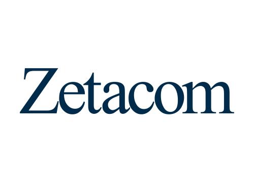 Zetacom