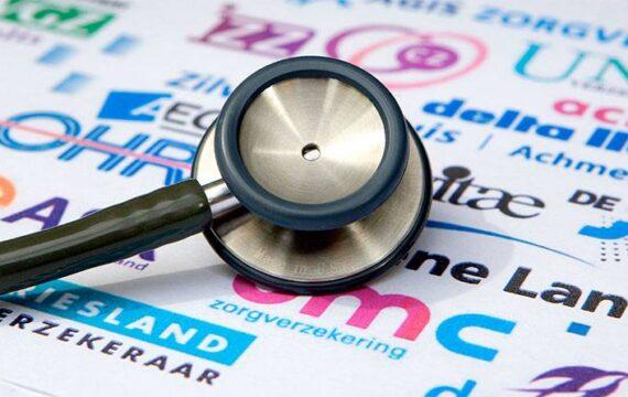 Hoe digitalisering ons zorgstelsel betaalbaar houdt