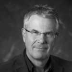 Privé: Dr. Nicky   Hekster
