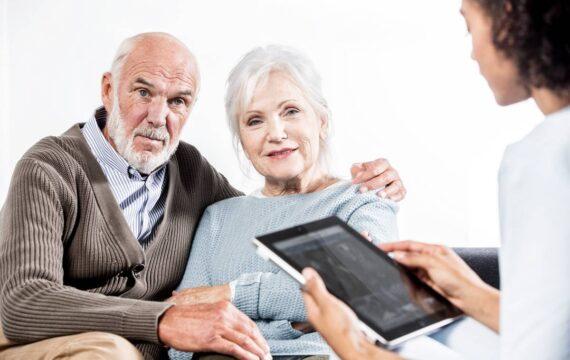 Hoe Enterprise Imaging naadloos aansluit bij value based care