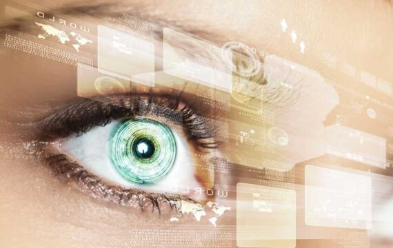 Nieuwe NEN 7510 'Informatiebeveiliging in de zorg' gepubliceerd