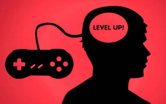 Applied gaming goed voor aanpak geestelijke problematiek bij jeugd