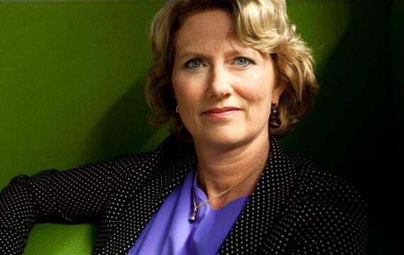 Esther Talboom treedt toe tot redactieraad van ICT&health