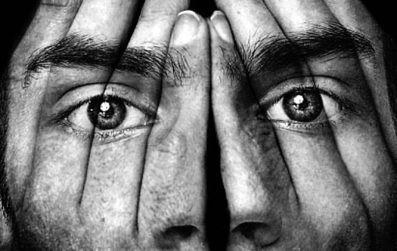 Avatar helpt patiënten beter omgaan met psychoses