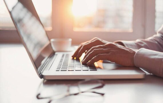 Ruime meerderheid huisartsen te maken met cyberaanval