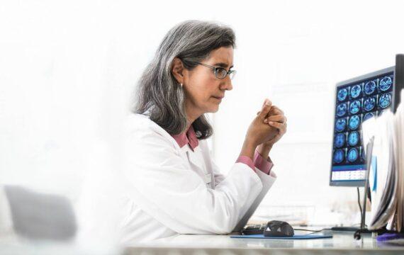 Philips gaat radiologen helpen bij verbeteren van werkprocessen