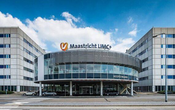 Maastricht UMC+ implanteert mini-neurostimulator voor pijnverlichting