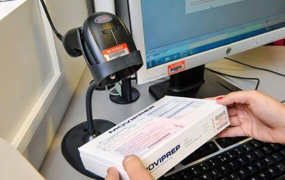 NVZ, NFU komen met nieuwe website over patiëntveiligheid