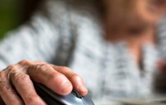 Simpeler taalgebruik verbetert toegang tot patiëntportaal