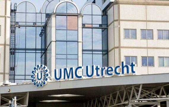 UMC Utrecht voert videoconsult in via patiëntenportaal