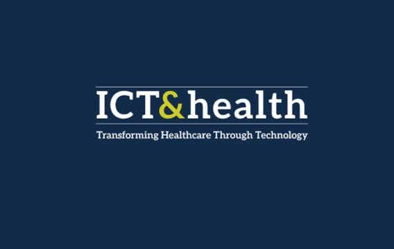 Website scoort e-health awareness bij het grote publiek