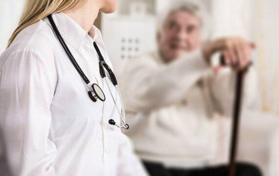Patiënten zien medische fouten als gevolg slechte informatie-uitwisseling
