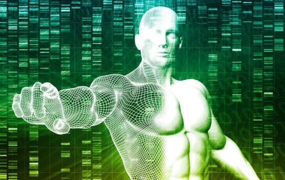 Ethiek in het onderzoek van de toekomst
