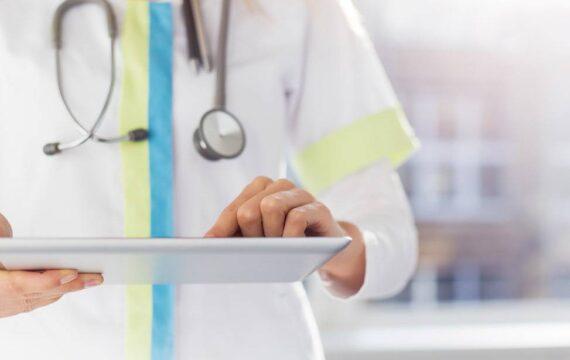 ZorgDomein vereenvoudigt koppeling patiëntendossier met verwijssysteem