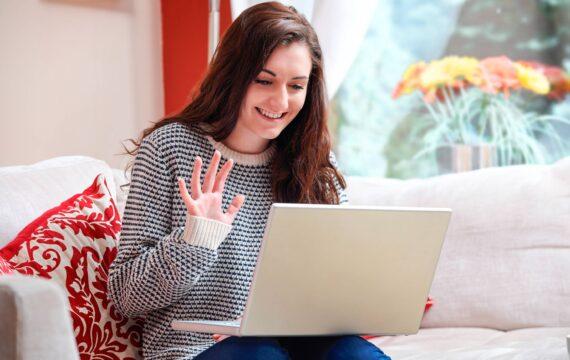 Vergoeding e-consult eerste stap naar behandeling in leefomgeving patiënt